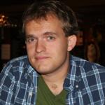 Egor Dolzhenko