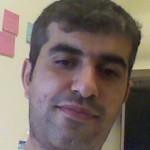 Ehsan Behnam